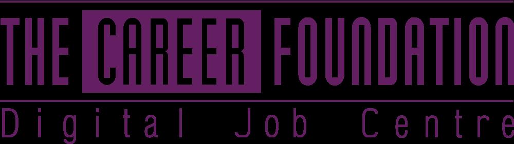Digital Job Centre Website
